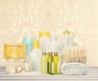 merchandise obraz royalty free