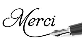 merci stock illustrations 425 merci stock illustrations vectors rh dreamstime com clipart merci