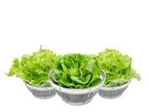 Merci nel carrello delle verdure Immagine Stock Libera da Diritti