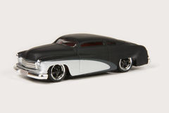 Mercury 1951 Custom Stock Images