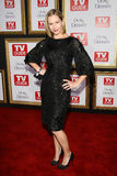 Meredith Monroe Royalty Free Stock Image