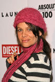 Meredith Salenger Stock Photography