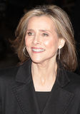 Meredith Vieira Stock Photography