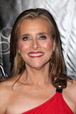 Meredith Vieira. At the 36th Annual Gracie Awards Gala, Beverly Hilton Hotel, Beverly Hills, CA. 05-24-11 Royalty Free Stock Image