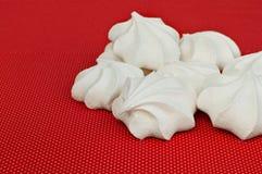 merengue Fotografía de archivo