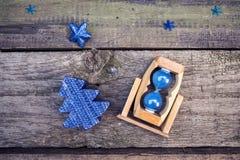 Meringa croccante dolce Fotografie Stock