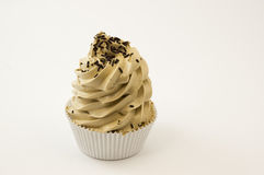 Meringue Imagem de Stock Royalty Free