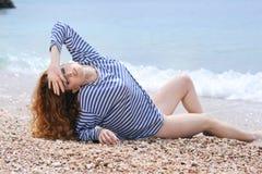 mermaid Стоковые Изображения