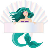 Mermaid Stock Images