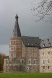 Merode-Schloss Stockfoto