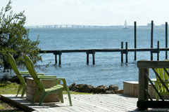 Merritt Island Stock Photography