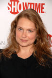 Merritt Wever. At SHOWTIME's 2010 Emmy Nominee Reception, Skybar, West Hollywood, CA 08-28-10 Stock Photos
