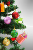 Merry Chirstmas Royalty Free Stock Image