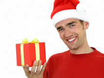 Merry Christmas Stock Photos