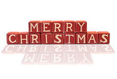 Free Merry Christmas Stock Photography - 3199752