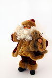 Merry christmas_4. Merry christmas  man  day  toy Stock Image