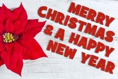 Free Merry Christmas Stock Photo - 59445220