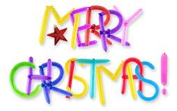Free Merry Christmas Stock Photo - 6235570
