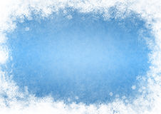 Merry Christmas Abstract Background Royalty Free Stock Image