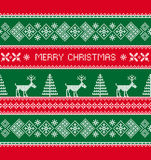 Merry Christmas. Christmas background. Royalty Free Stock Photos