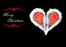 Merry Christmas concept Royalty Free Stock Photos