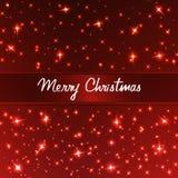 Merry Christmas German Royalty Free Stock Photo