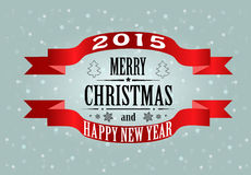 Merry Christmas greeting card. Merry Christmas greeting Banner. Vector vector illustration