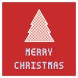 Merry Christmas greeting card13 Stock Photos