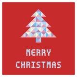 Merry Christmas greeting card16 Stock Photos