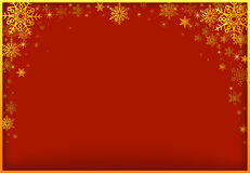 Merry Christmas! Happy Christmas companions. Vector Christmas Party design template. Vector illustration, Merry Christmas! Happy Christmas companions. ribbon and Stock Image