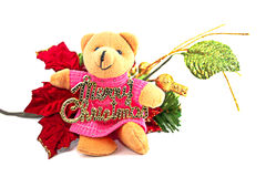 Merry christmas. A Happy Day Christmas and New Year Royalty Free Stock Image