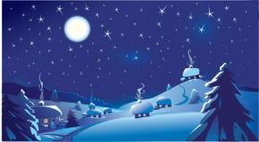 Merry Christmas! Happy New Year!!! Royalty Free Stock Photos