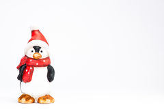 Merry Christmas and Happy New Year ! Royalty Free Stock Images