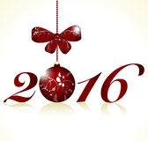 Merry Christmas and Happy New Year. 1016 Stock Images