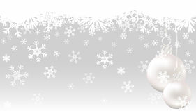 Merry Christmas holiday banner Royalty Free Stock Photos