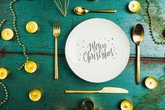 Merry christmas, holiday concept Royalty Free Stock Images