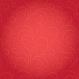 Merry Christmas and New Year Background. Vector Illustration. EPS10 Royalty Free Illustration