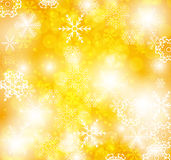 Merry Christmas and New Year Background. Vector Illustration. EPS10 Vector Illustration