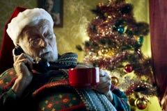 Merry Christmas!!! Royalty Free Stock Image