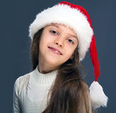 Merry Christmas! Royalty Free Stock Photo