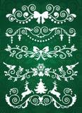 Merry Christmas. Stock Photography