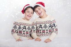 Merry Christmas Royalty Free Stock Photo