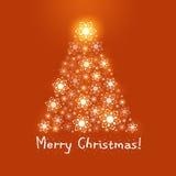 Merry Christmas Stock Photos