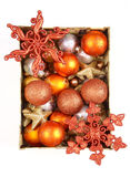 Merry Christmas time Royalty Free Stock Images