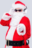 Merry Christmas to you! Royalty Free Stock Photo