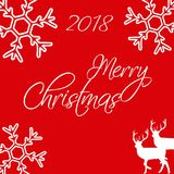 Merry Christmas . Merry Christmas . Usable for background, greeting cards, gifts etc. Usable for backrground, greeting cards, gifts etc vector illustration