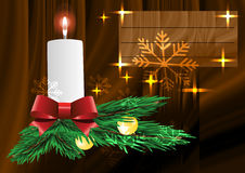 Merry Christmas 13 Royalty Free Stock Images