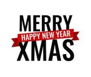 Merry christmas, winter christmas, festive christmas design. Merry christmas, winter christmas, festive christmas  graphic background design illustration Stock Photos