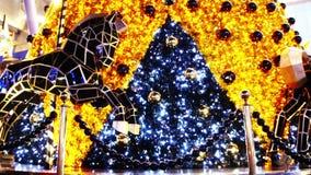 Merry-go-round Stock Photos