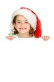 Merry X'mas Stock Photo